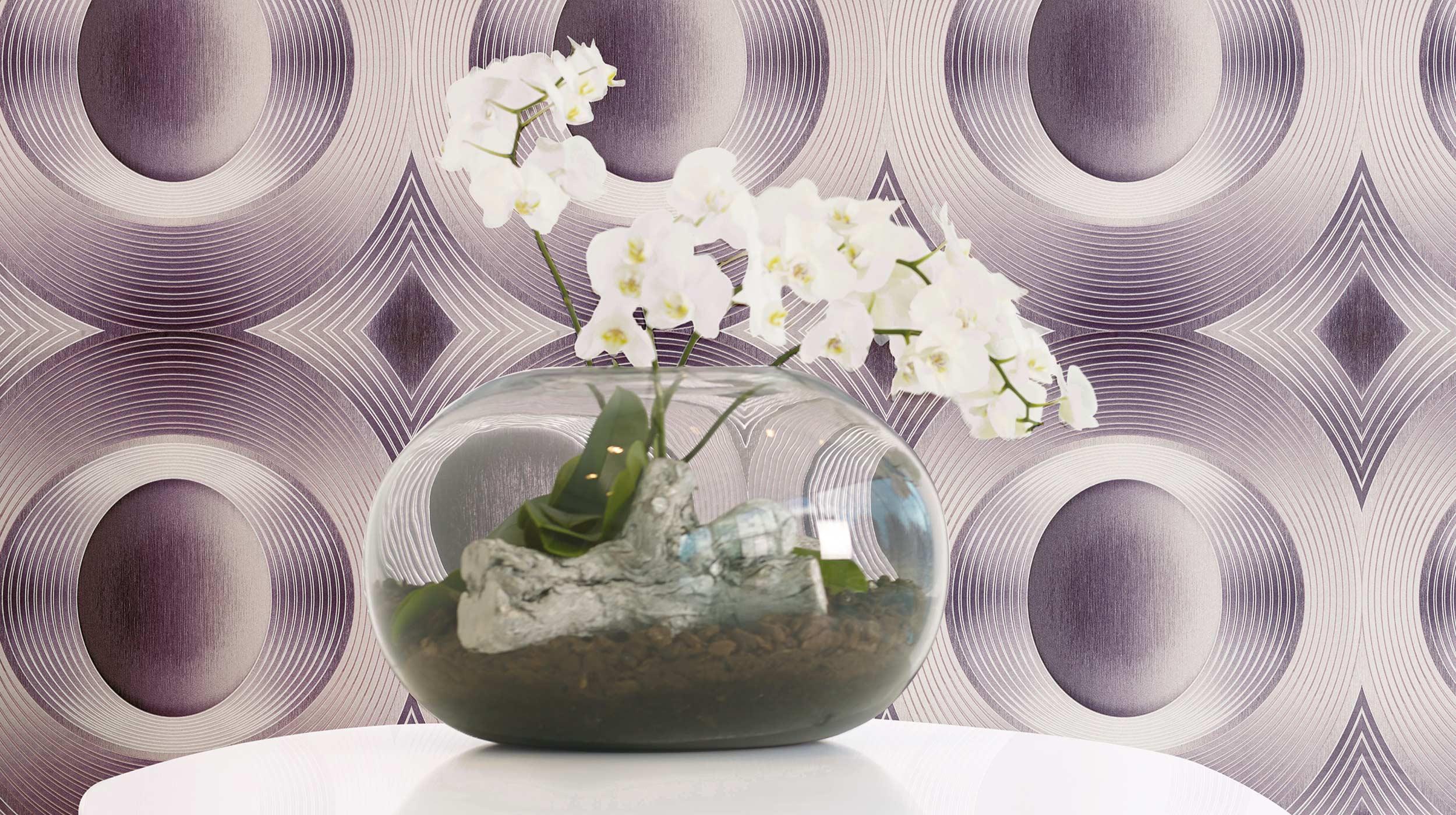 diensten en producten home decor. Black Bedroom Furniture Sets. Home Design Ideas