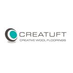 creatuft